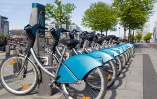 Dublin Bikes to expand its service to 15 new stations by April