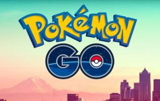 Here's everything that's changed as part of the Pokemon Go update