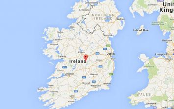 QUIZ: Can you name all the county towns in Ireland?
