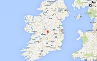 QUIZ: How well do you know your Irish geography?