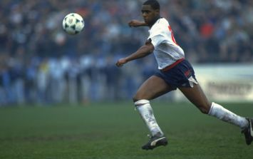 TWEETS: The football world mourns Dalian Atkinson