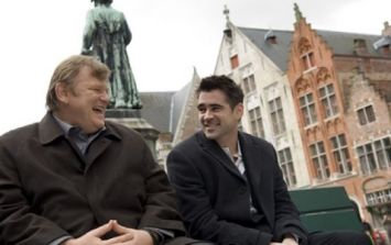 QUIZ: How well do you know In Bruges?