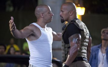 Ranking all eight Fast & Furious movies from worst to best