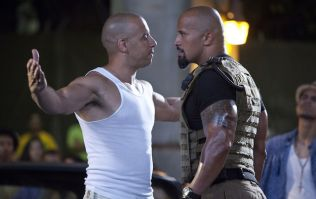 The Fast & Furious collection has been added to Netflix, so we've ranked them all from worst to best