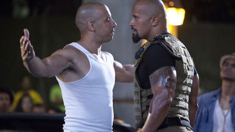 download fast and furious 7 full movie in hindi 1080p