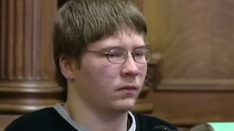 TWEETS: There was a quite a reaction to Brendan Dassey's murder conviction being overturned