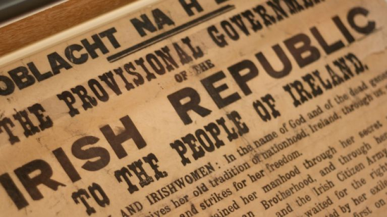 What is the Eighth Amendment and should we repeal it?