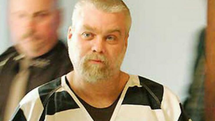 There are new suspects implicated in the Steven Avery murder case