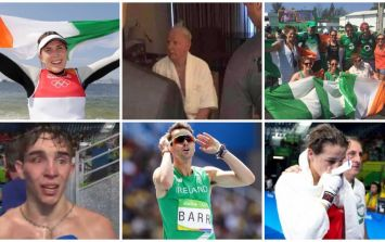 JOE Backpacking Diary #21 - How one of the most controversial weeks in Irish sport unfolded in Rio