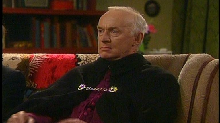 The best ever episode of Father Ted has been named | JOE is the
