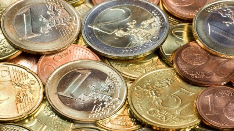 "Gardaí issue public warning over ""money mules"""