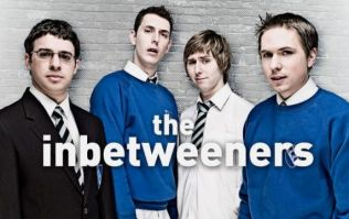 The hardest Inbetweeners quiz that you'll ever take