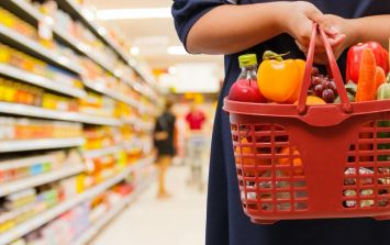 Here's what supermarkets are open and closed in Ireland today