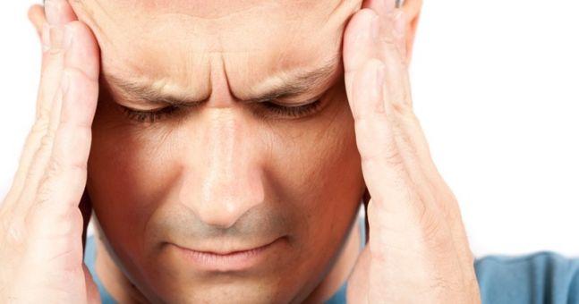 Kết quả hình ảnh cho Common causes of Headaches