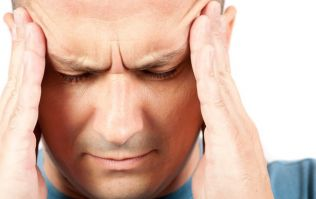 Irish doctors publish online guide for migraine sufferers