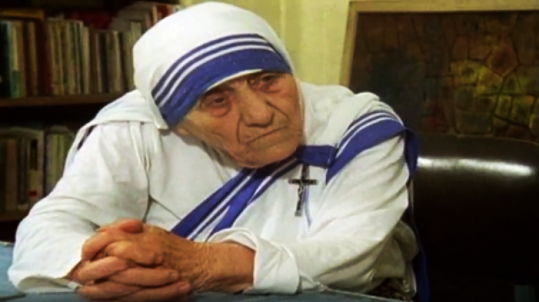 Why Mother Teresa's sainthood is tainted by controversy