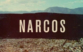 Narcos loses a major cast member but adds two big names for Season 4