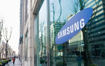 Here's the crazy amount of money Samsung expect to lose over the Galaxy Note 7 problem