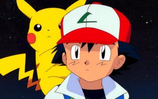Can you name all 151 original Pokemon?