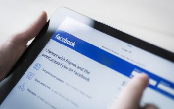 Addicted to Facebook? It's about to start its own television series