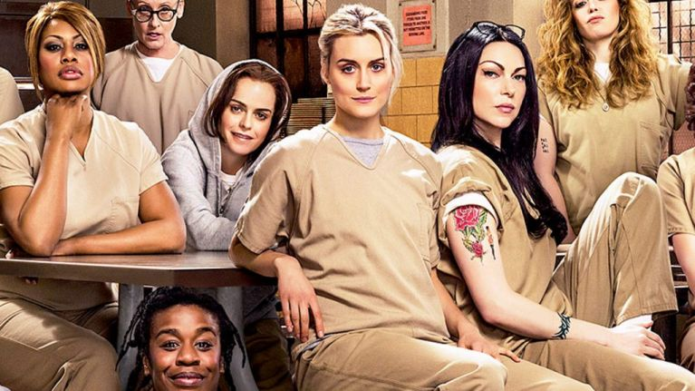 Orange Is The New Black is ending in 2019, but there's great news for fans