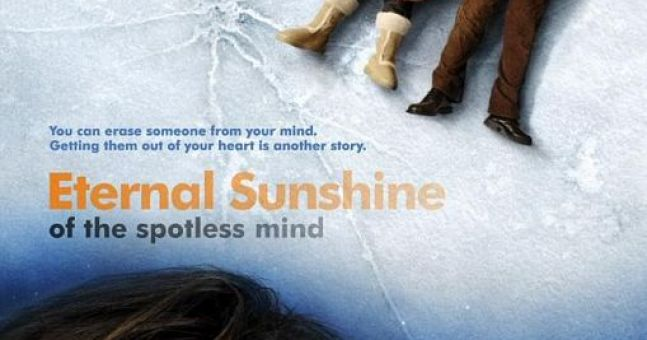 eternal sunshine of the spotless mind reality essay Eternal sunshine of a spotless mind's message (selftruefilm) the film explores an alternate reality where this is possible, and through this is able to explore.