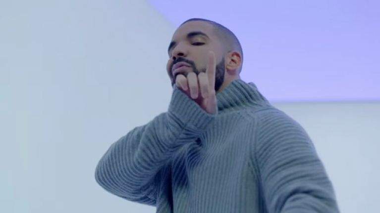 OPINION: Why Drake is the most important artist of his generation