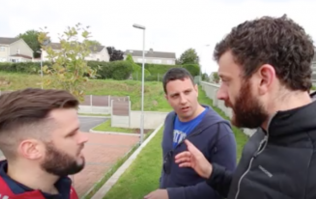WATCH: Brilliant sketch perfectly sums up that friend who gets angry when you don't like their status