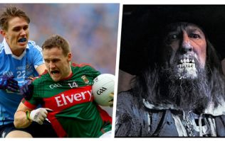The BURNING QUESTION - Where does today's drawn All-Ireland final leave THE CURSE?
