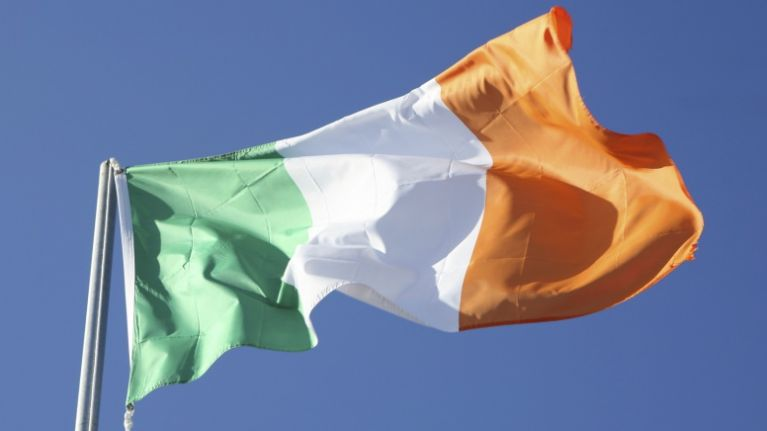 QUIZ: Can you get 15/15 in this Irish general knowledge quiz?