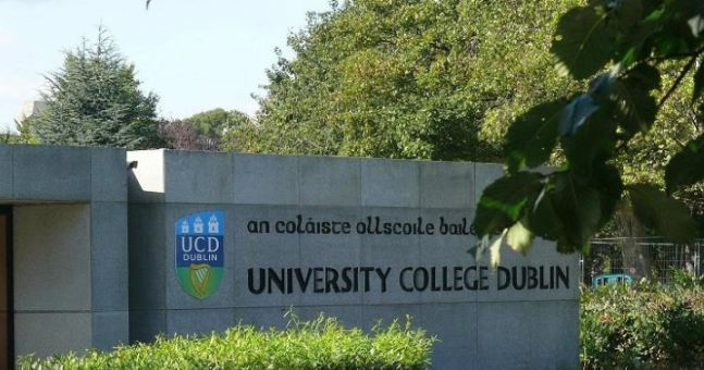 Bad news for UCD students looking for accommodation in Dublin this year