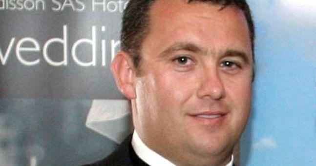 VIDEO The 911 Call In The Case Of Irishman Jason Corbett