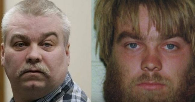 Making A Murderer - Changes are coming for Steven Avery and his lawyers
