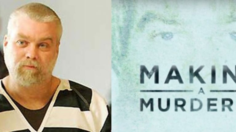 OFFICIAL: Season 2 of Making A Murderer will air this year