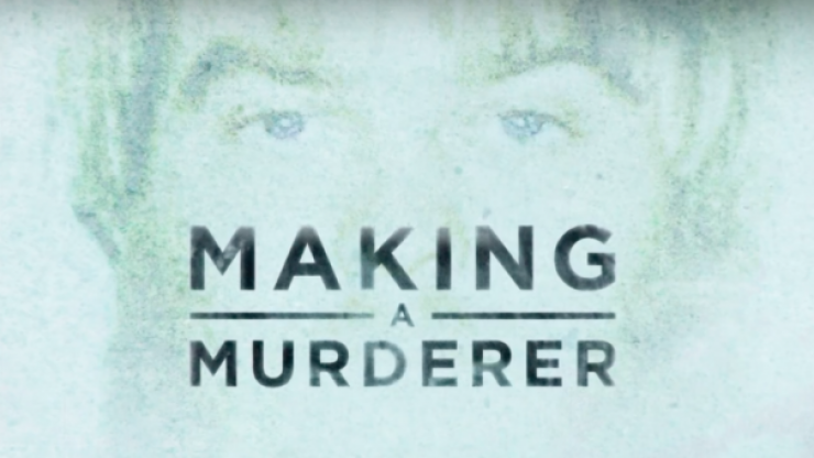 Making a Murderer lawyers to give a series of talks across Ireland in 2019