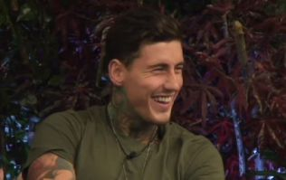 VIDEO: Irish housemate teaches American counterpart Dublin slang in crazy CBB house