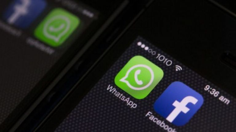 You can now stop people from adding you to WhatsApp groups