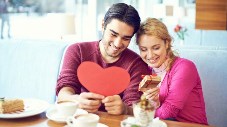 Lift Genie GRC 12. 100 gratis christian datingside i australia.