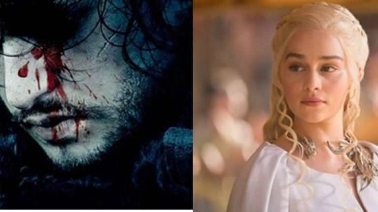Here are 12 things we want to see in Season 6 of Game of