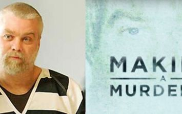 Making A Murderer star Steven Avery will be making his return to television next month