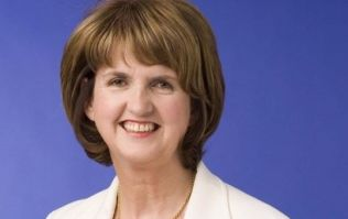 17-year-old charged with false imprisonment of Joan Burton to face trial after his exams