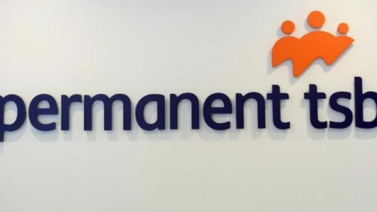 Permanent TSB release statement after customers experience wages and social welfare payment delays
