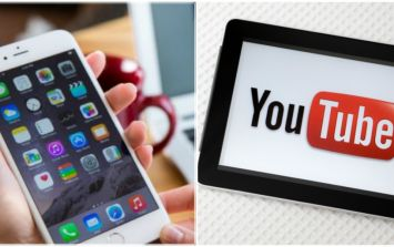 This is how you can listen to YouTube in the background on your iPhone