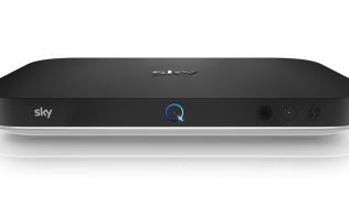 9 things that we learned from using the new Sky Q box