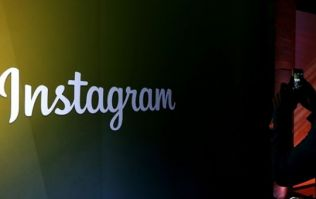 If you're an Instagram user you're going to be delighted about this latest update