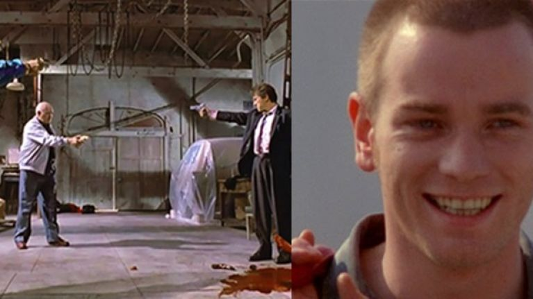 15 stunning songs that sountracked famous closing credits in films