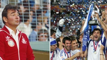 9 of the biggest trophy winning shocks in football history