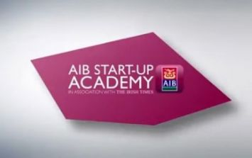Here's how you can vote for the 7 wildcards in the AIB Start-up Academy