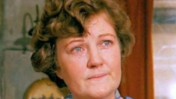 PIC: This is why you should always answer your phone when an Irish Mammy rings