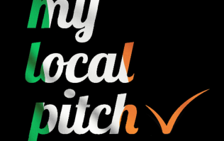 JOE speaks to the lads behind the excellent start-up, MyLocalPitch